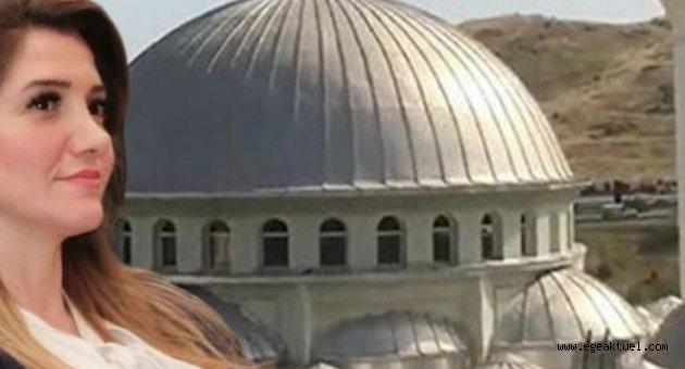 CHP'li Özdemir'in sorgusundan ilk detaylar!