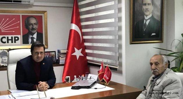 Deniz Gezmiş'i İzmir'de saklamıştı: Zihni Çetiner hayatını kaybetti
