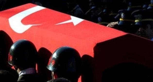 Hatay Valisi açıkladı: 33 askerimiz şehit oldu
