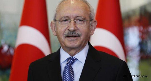Kılıçdaroğlu'ndan örgüte 'erken seçim' uyarıları
