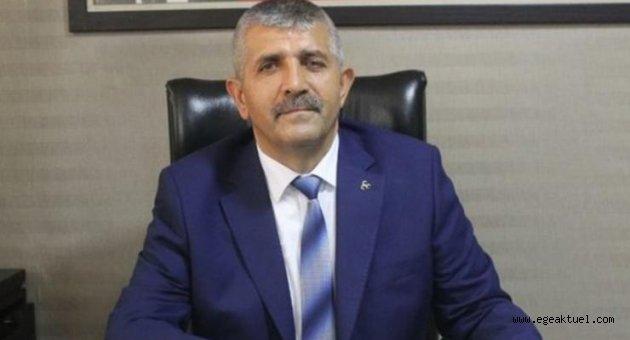MHP İzmir'de büyük revizyon