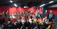 6. Balkan Panorama Film Festivali'nin Danışma Kurulu Üyeleri belli oldu