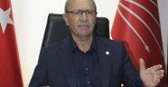"""Ali İhsan Yıldız: """"Karabağlar, eğitimde zor bir yıl geçirecek"""""""