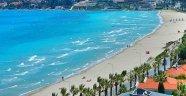 Bakanlık Çeşme'de halk plajı işletecek