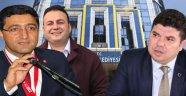 """Buca İlçe Başkanı Kasım Akdağ'dan o karara tepki: """"Sorumluluktan uzak"""""""