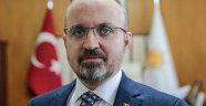 Bülent Turan: Çoklu baro değil reform