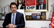 """CHP İzmir'den suç duyurusu! """"Planlı ve organize bir saldırı"""""""
