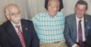 CHP'li eski başkan hayatını kaybetti