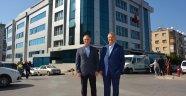 Egepol'den Yatırım Hamlesi