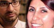Gazeteciler Terkoğlu ve Kılınç tutuklandı