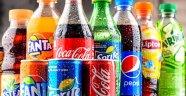 Gazlı içeceklerin ÖTV oranı yükseltildi