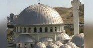 İzmir'de 2 camide bu kez Selda Bağcan skandalı