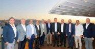 İzmir'e şehir fonu geliyor