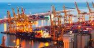 İzmir'de 2019 yılında ihracat 10,2 milyar dolar ihracat yapıldı