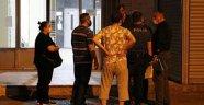 İzmir'de mali müşavir iş yerinde ölü bulundu