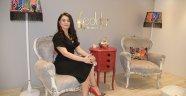 İzmir'in ilk Spa El Ve Ayak Ritüeli Edda Beauty Academy de…