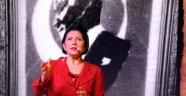 Karşıyaka Pınar Ayhan'ı ağırlıyor
