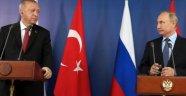 Loğoğlu: Rusya ve Türkiye karşı karşıya gelebilir