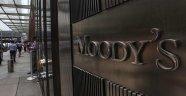 Moody's: Aşı haberleri endişeleri azaltmadı