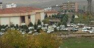 Şırnak - Mardin kırsalında EYP patladı: 2 şehit, 7 asker yaralı