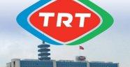 TRT gelirinde 10 yılda rekor artış!
