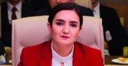 """""""TRT'yi 'dış güçler' mi yönetiyor?"""""""