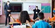 TTB, okulların açılma kriterlerini sıraladı