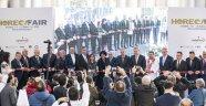 Tunç Soyer'den Visit İzmir müjdesi