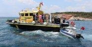 Yasa dışı avcılığa 49 bin TL ceza